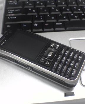 DSC00401.jpg