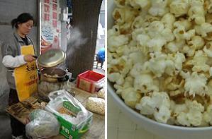 blog-popcorn.jpg