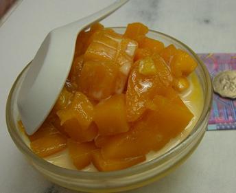 manguo.jpg