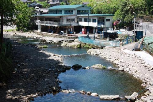2010 吉方取り 秋川渓谷 250_R