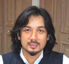 200309_1.jpg