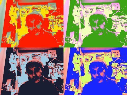 写真(2011-01-05 02