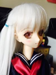 mini_3054
