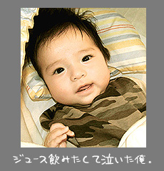 img20080126_2.jpg