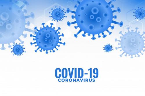 covid19_1017-24447