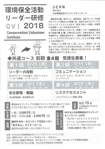 CCI20180620 - コピー