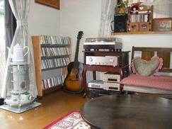 miniroom2.jpg