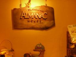aimanac.jpg
