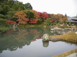 oukouchi.jpg