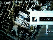 image072.jpg