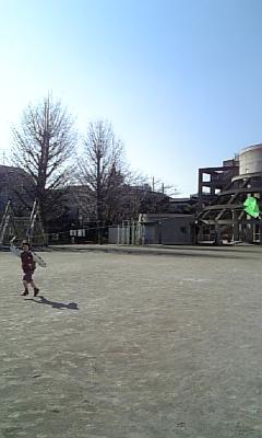 DVC00142.jpg