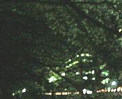 200603271919000.jpg