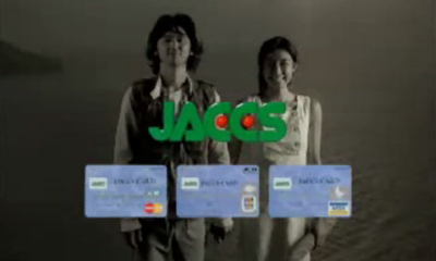 jaccs.jpg