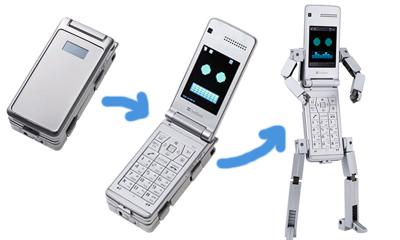 phonerobo.jpg