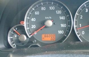 66000km.jpg