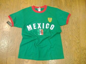 mexic-1_1.jpg