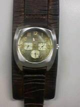 watch071004.jpg