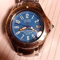 watch060811.jpg