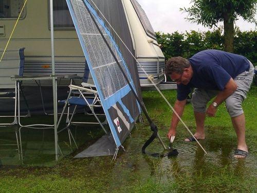 regen camping-1