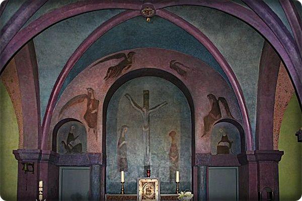 priesterkoor2