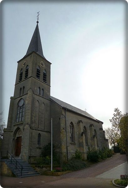 Scheulder-Kerk_(3)