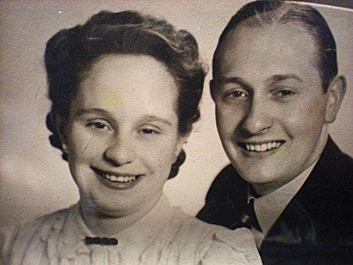 1944 エリザベス&レオナルド