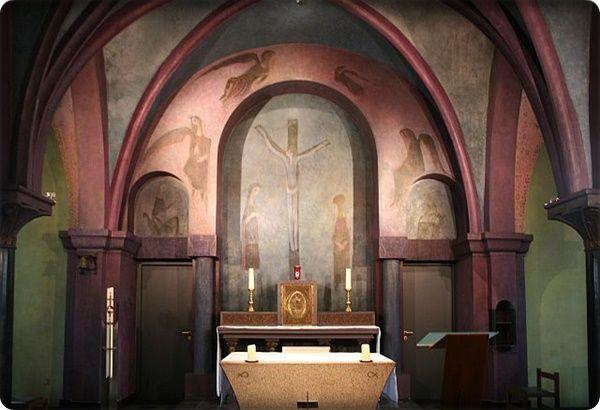 priesterkoor1