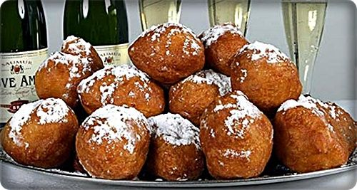 oliebollen-naturel_(Large)