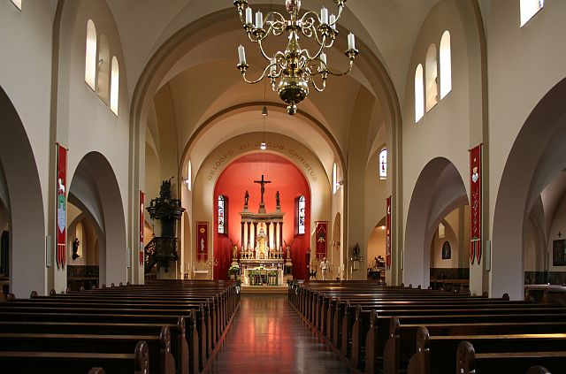 s-kerk