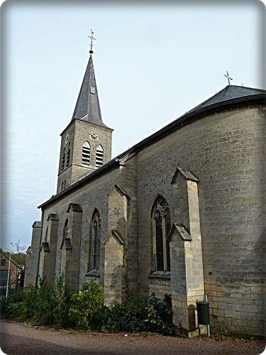 800px-Scheulder-Kerk_(5)