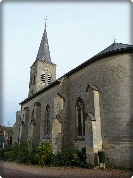 Scheulder-Kerk_(5)