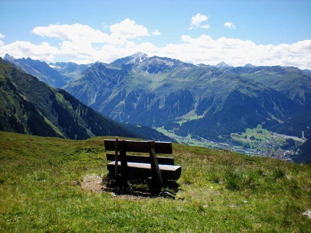 スイス2010