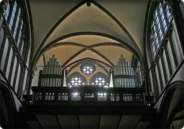 int-16-orgel