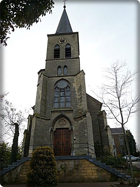 Scheulder-Kerk_(2)