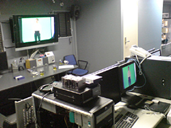 sn380043.jpg
