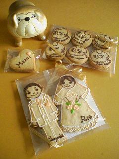 cookie01_1.jpg