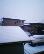 050304_snow.jpg