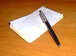 mininote_and_pen.jpg