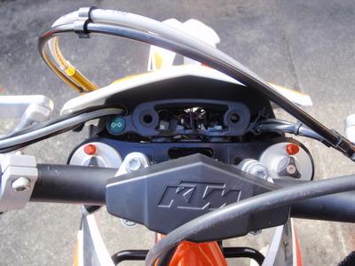 P2180112