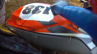 QBIC0263