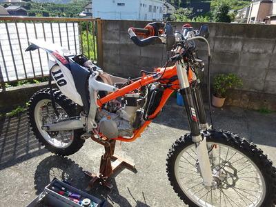 DSC00212
