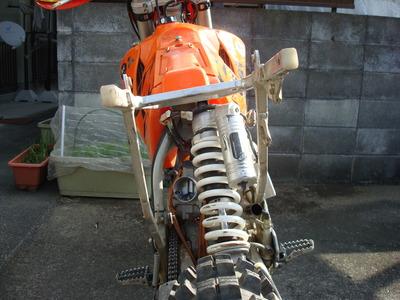 DSC02883