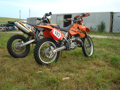 DSC02064