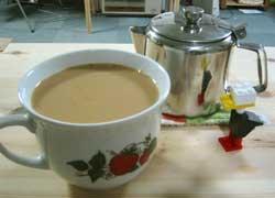 teatime0.jpg