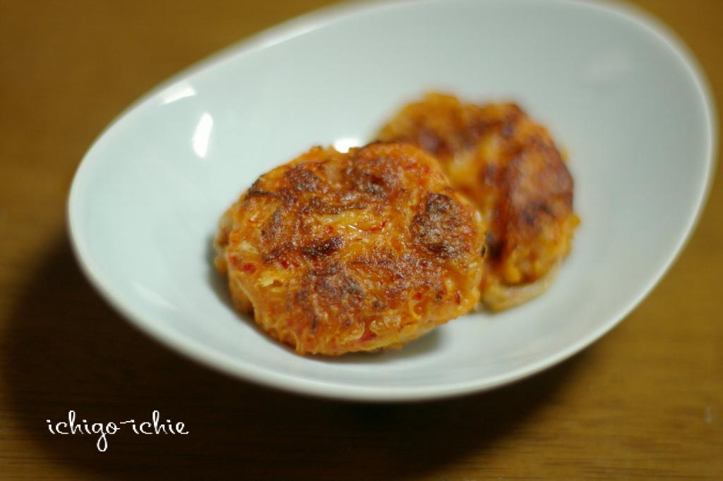 つま 刺身 リメイク の 刺身の余ったつまを再利用!美味しい食べ方アレンジ12選