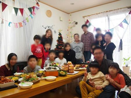 Point Blur_20170101_042904