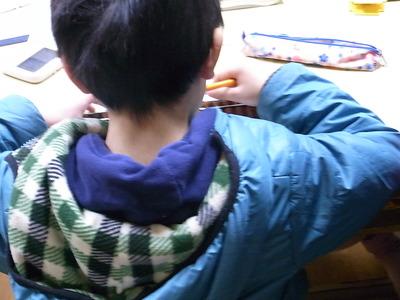 RIMG0928