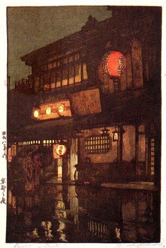 京都の夜 254d8c3e3deaddcadb90be558e25a4e6