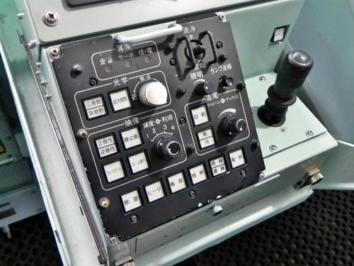 DSCN9881