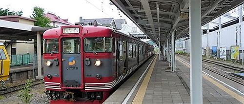 karuizawa_main03-thumb-700xauto-319